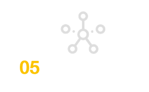 Reinforce icon